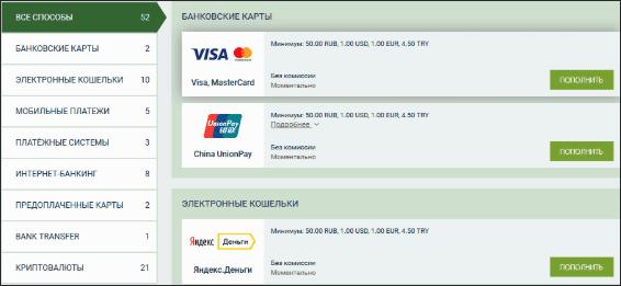 melbet-payment